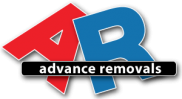 Removalists Alexander Heights - Advance Removals