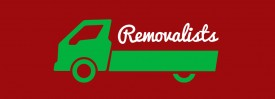 Removalists Alexander Heights - My Local Removalists
